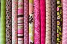 Как выбрать мебельные ткани
