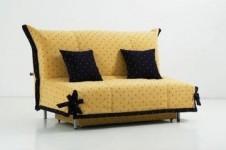 Основные типы механизмов трансформации диванов