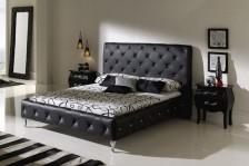 Каркасы кровати